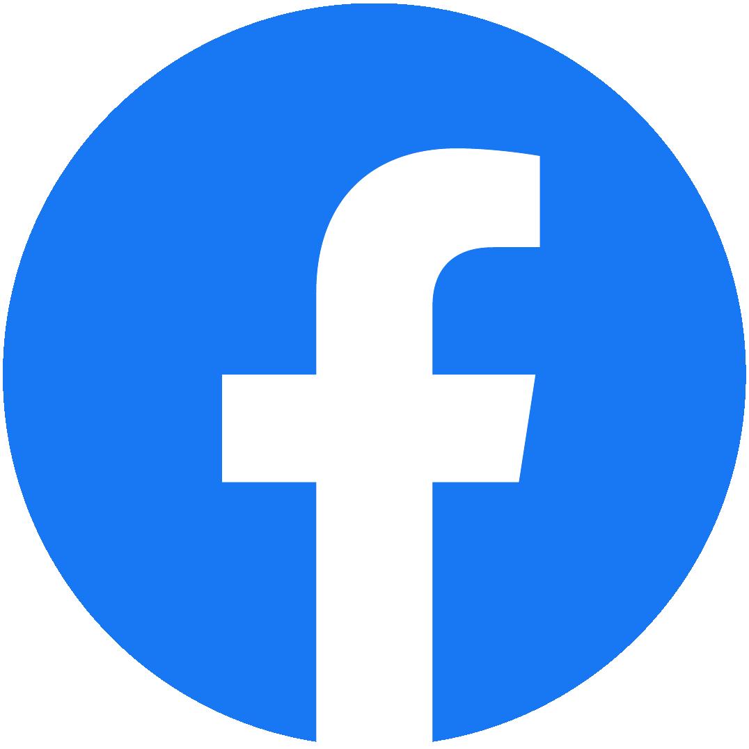 三幸福祉会Facebookページ